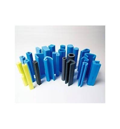 Perfil de proteccion u-72 50 ml/caja