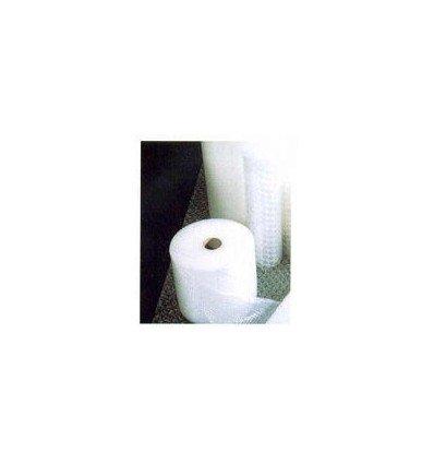 Rollo burbuja con papel kraft 60 cm 105 m² 175 m lineales
