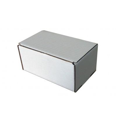 Caja pequeños productos 155x95x70