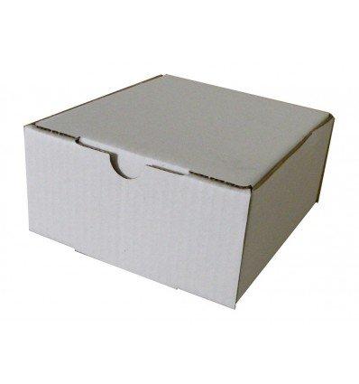 Caja pequeños productos 175x160x80