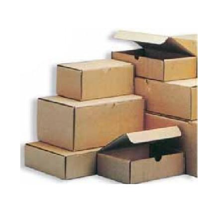 Caja pequeños productos 245x170x80