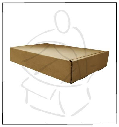 Caja E-COMMERCE 300x220x55