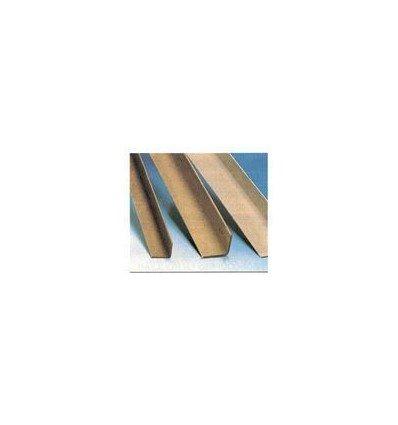 Cantonera cartón 40x40x3x850