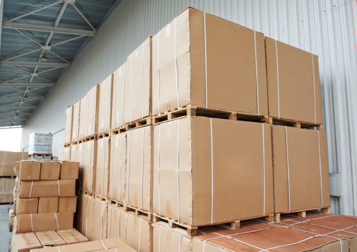Cajas de cart n motivos para confiar en las nuestras para for Cajas de carton madrid