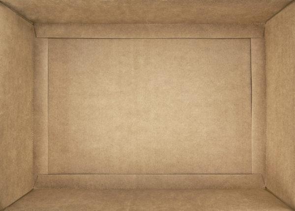 cajas para embalajes